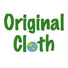 OriginalCloth