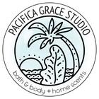 PacificaGraceStudio
