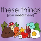 thesethings