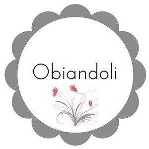 Obiandoli