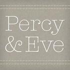 PercyandEve