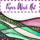 PaperWishArt