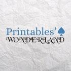 Printableswonderland