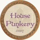 HousePunkery