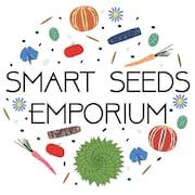SmartSeedsEmporium logo