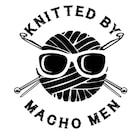 KnittedByMachoMen