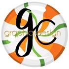 GraphicsCandy