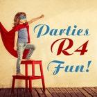 PartiesR4Fun
