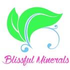 BlissfulMinerals