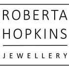RobertaHopkins