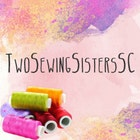 TwoSewingSistersSC