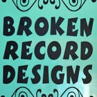 BrokenRecordsDesigns