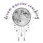 DreamWarriorCoaching