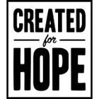 CreatedForHope