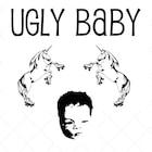 UglyBaby