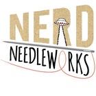 NerdNeedleworks
