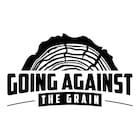 AgainstTheGrainRos