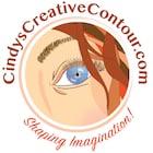 CreativeContour