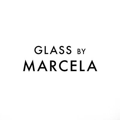 GlassbyMarcela