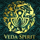 VedaSpirit