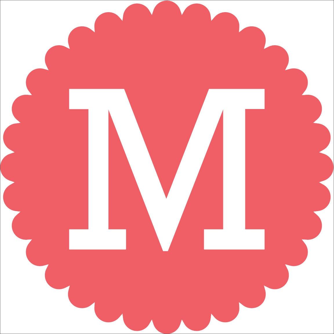 Address Labels Wedding Invitations Stationery Personalized | Etsy