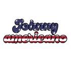 JohnnyAmericano