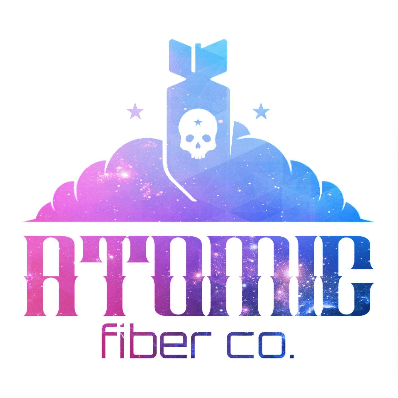 atomicfiberco