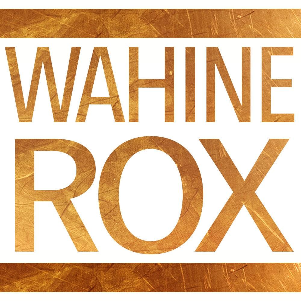 WahineRox