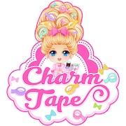 CharmTape