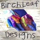 birchleafdesigns