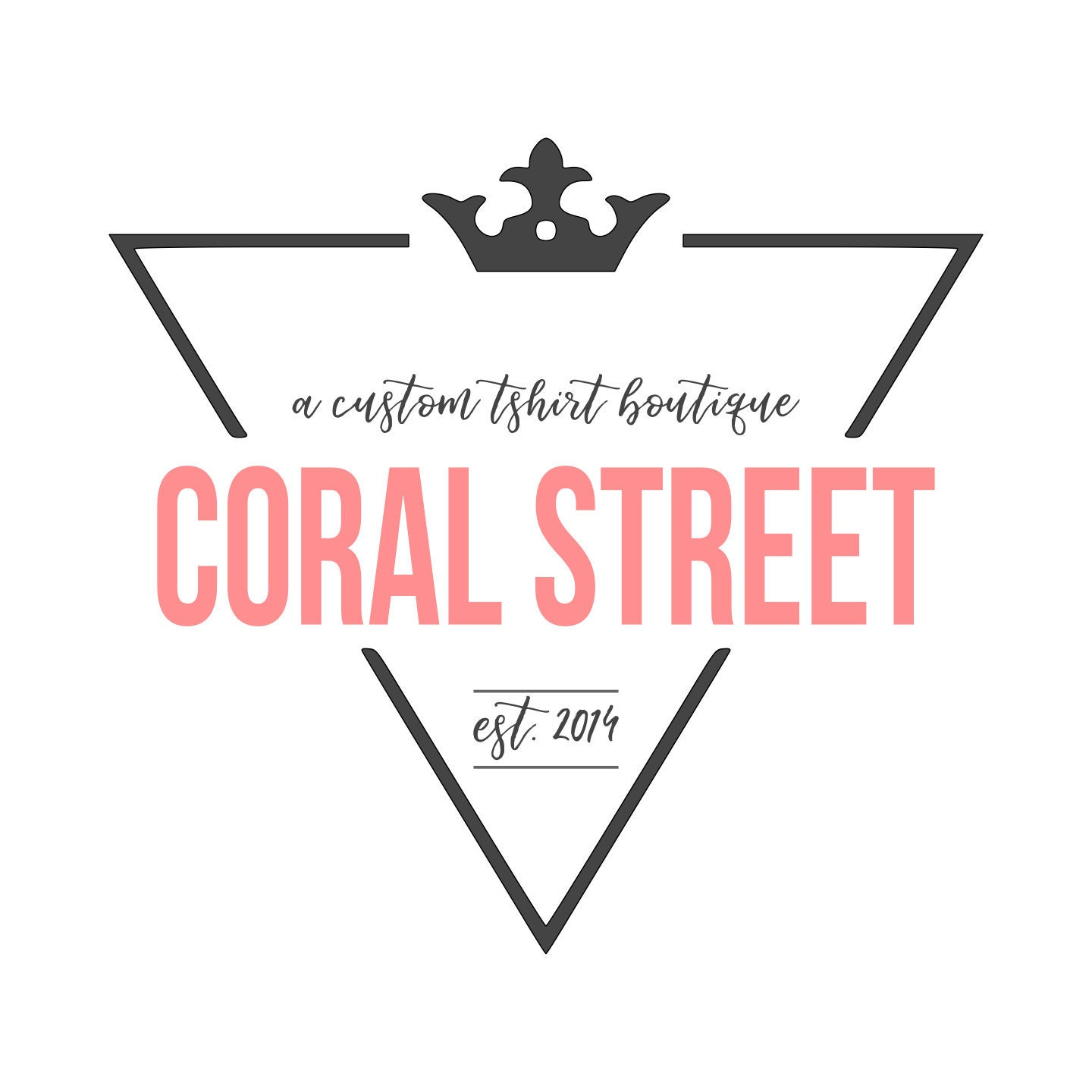Need international shipping Message us for details by CoralStreet