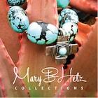 MaryBHetzCollections