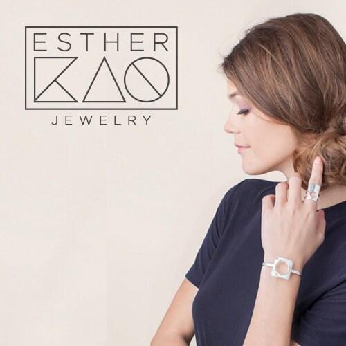 EstherKaoJewelry