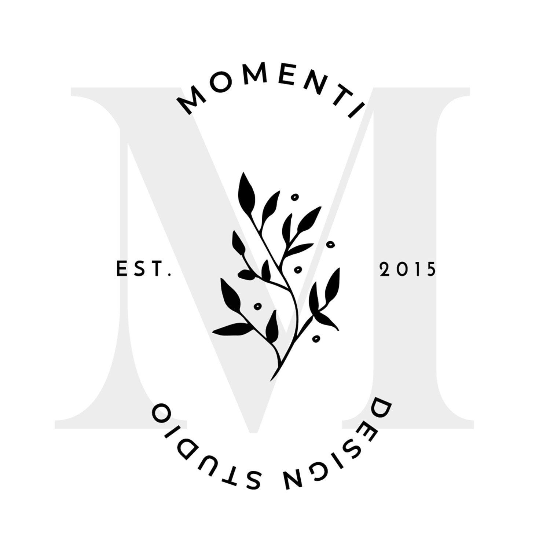 Segnaposto Con Nome Da Stampare digital stationery for your special moments di