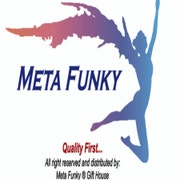 GlasspipeMetafunky logo