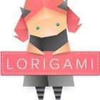 lorigami