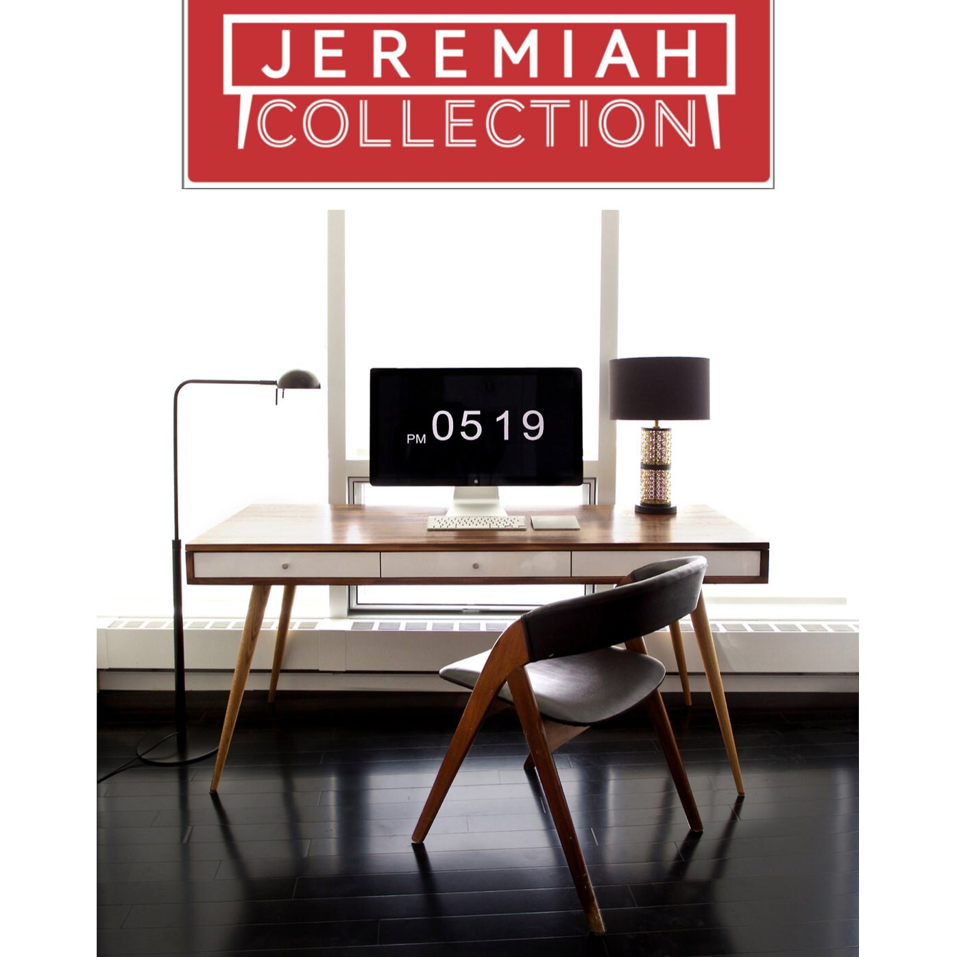 San Francisco Furniture Designer and Custom by jeremiahcollection
