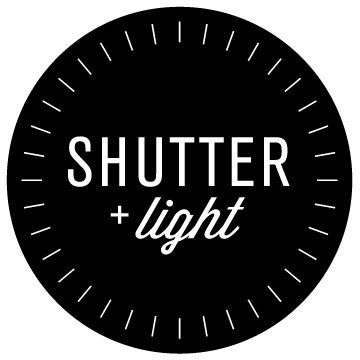 ShutterPlusLight