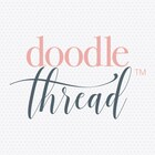 TheDoodleThreadShop
