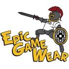 EpicGameWear