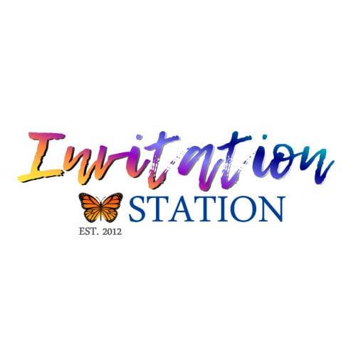 Invitation station printable party invitation by nowanorris stopboris Gallery