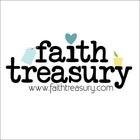 FaithTreasury