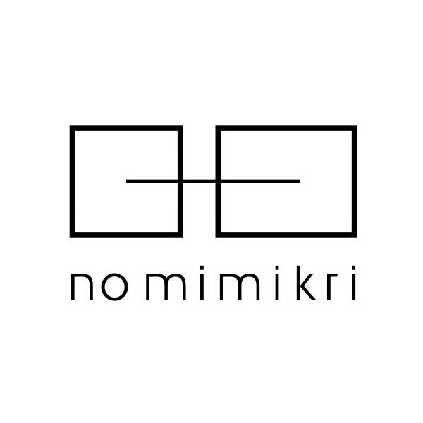 nomimikriberlin