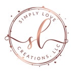 SimplyLoveCreations