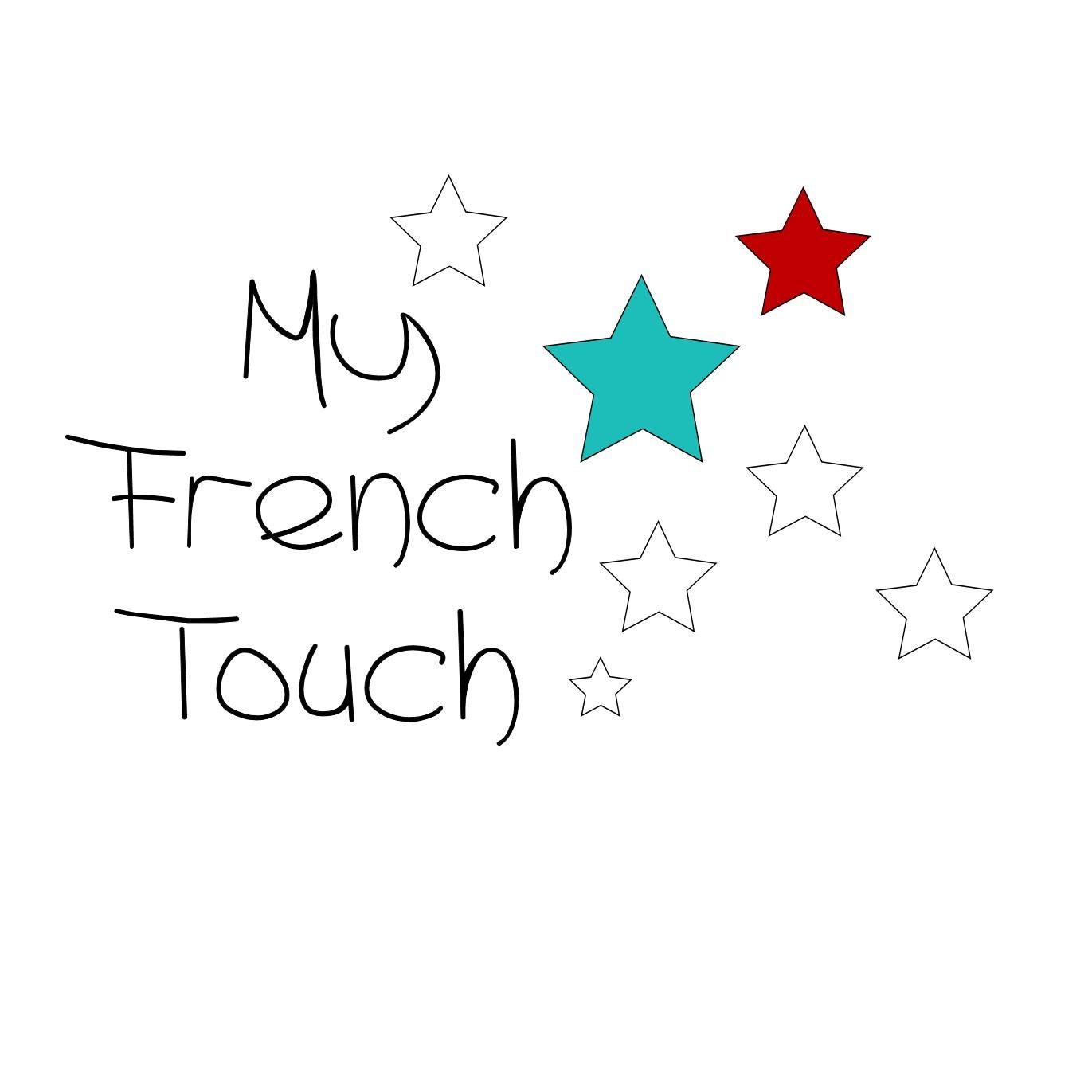 MyFrenchTouchBijoux