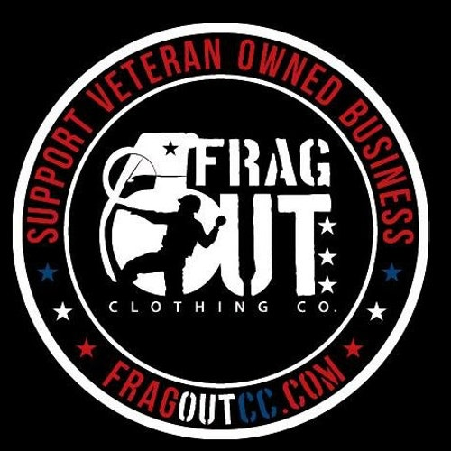dfa479c9767 Frag Out Clothing Company by FragOutClothingCo on Etsy