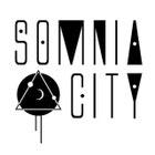SomniaCityShop