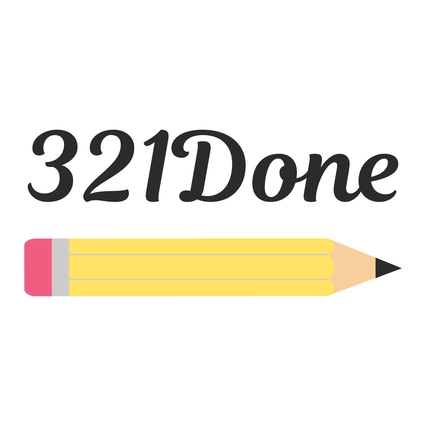 Directsales321done