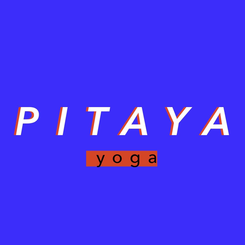 yoga bekleidung mit von hand illustrierten designs