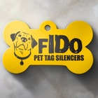 FidoTagSilencers